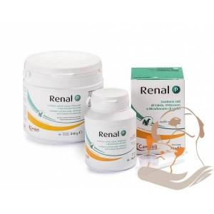 RENAL P 70 GR